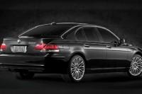 2008 BMW 750LI (4 8L-N62) OilsR Us - World's Best Oils & Filters